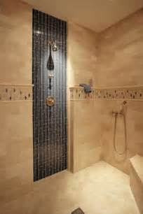 handicap bathrooms designs bathroom tile ideas android apps on play