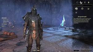 Top Rated (UPDATED) PvE & PvP ESO Character Builds ESO