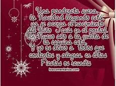 103 Frases de Navidad con Felicitaciones Navideñas