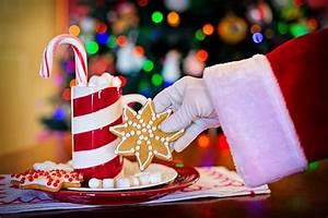 Wie Viel Tage Bis Weihnachten : weihnachten 2019 countdown wieviel tage bis heiligabend ~ Watch28wear.com Haus und Dekorationen