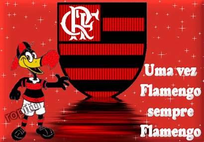 Flamengo Clube Regatas Madrid Related