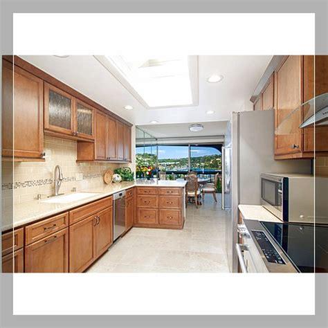 atap dapur minimalis desain rumah desain rumah