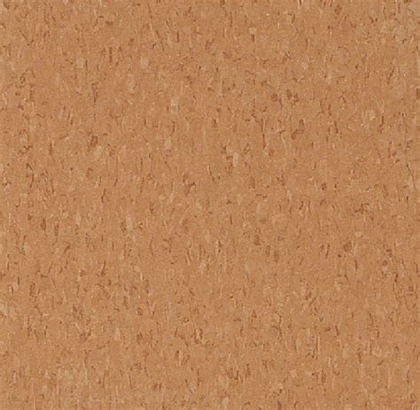 armstrong flooring imperial texture armstrong imperial texture curried caramel vinyl flooring 12 quot x 12 quot arm51942031