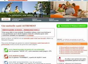Delai De Remboursement Prime Conversion : mutuelle sorual strasbourg avis contact et formules ~ Maxctalentgroup.com Avis de Voitures