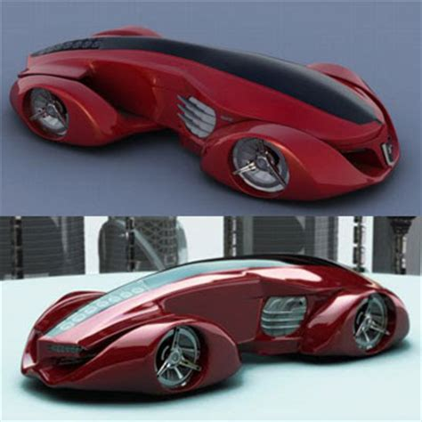 Audi Flying Car by Audi Flying Cars Pictures To Pin On Pinsdaddy