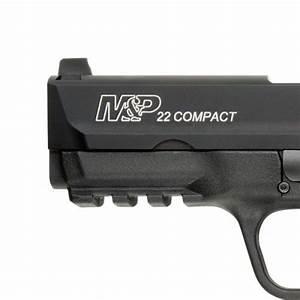 M U0026p U00ae22 Compact