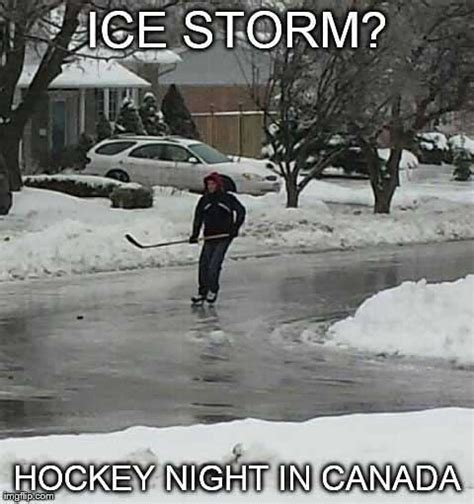 Canada Snow Meme - the 50 funniest winter memes of all time gallery worldwideinterweb