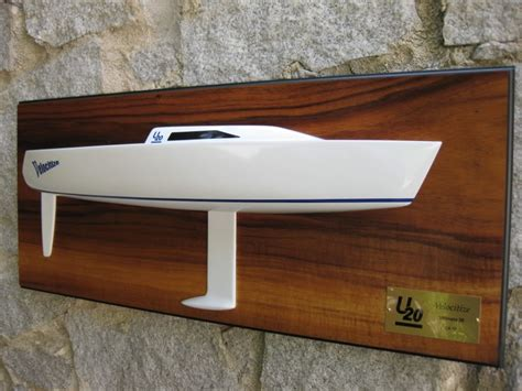 Boat Half Hull Models by 176 Best Images About Half Hull Model Boats On