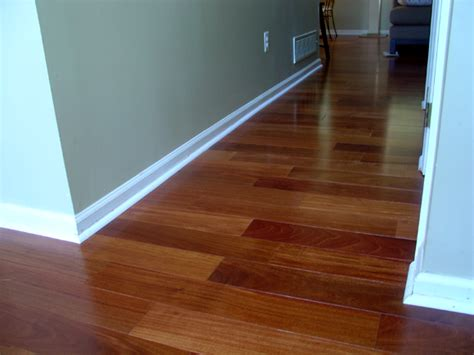 where is vanier flooring made builddirect and vanier a review