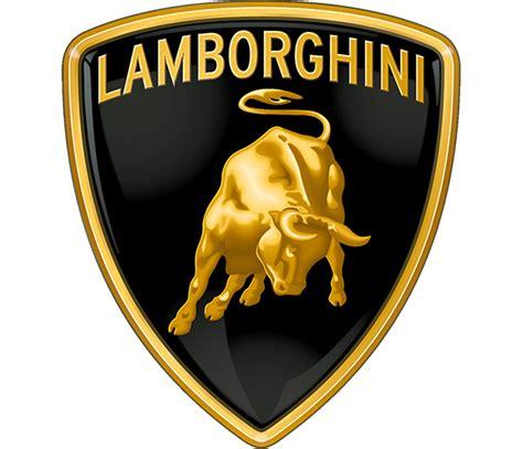 lamborghini logo hd png meaning information carlogosorg