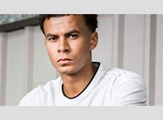 Injured Dele Alli out of England friendlies against