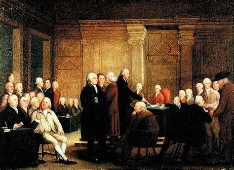1776. gada 4. jūlijā   LA.LV