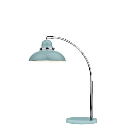 Ceiling Light Shade Replacement by Retro Metal Table Lamp Reading Light Or Study Light Pale