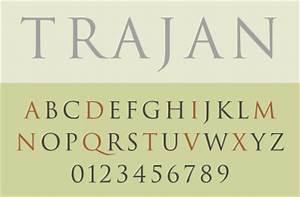 10 Ancient Latin Alphabet Font Images - Medieval Latin ...