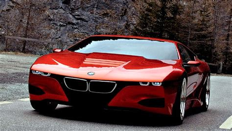 New Bmw Sports Car 2016 Bmw I8's Navigation And Safety