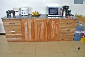 tag for kitchen cabinets design philippines 10 models With kitchen cabinet design in the philippines
