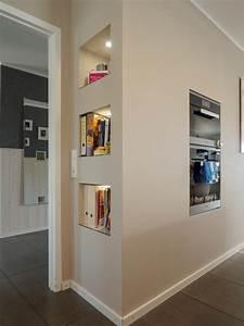 Kche Eiche Massiv Wohndesign Und Innenraum Ideen