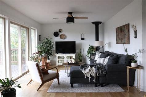 mid century modern decor  effortlessly refresh