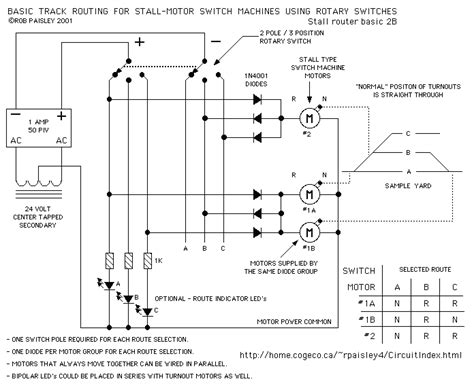 Rotary 3 Position Wiring Diagram by 4 Position 3 Speed Fan Selector Rotary Switch Wiring Diagram