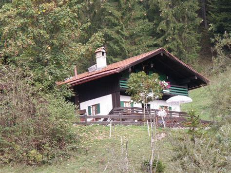 Häuser Mieten Chiemsee by H 252 Tten Und Almen Chiemsee Chiemgau Chiemgauer Berge
