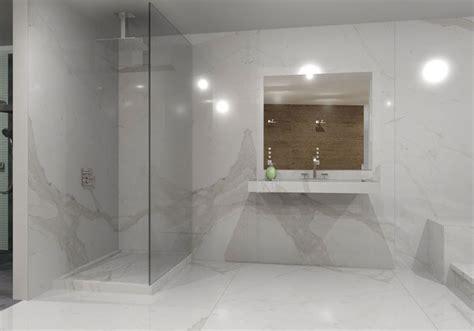 funky bathroom wallpaper ideas shocking funky shower curtains decorating ideas images in bathroom modern design ideas