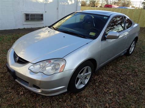 acura rsx for sale carsforsale com