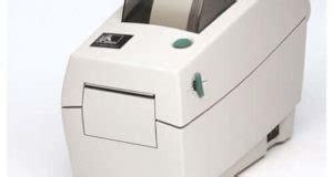 تنزيل تعريف طابعة كانون 6030 : تنزيل تعريف كانون 3060 : تعري٠الطابعة Install Driver For Canon Printer Driver Canon ...