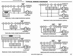 Mercruiser 5 0 Engine Diagram Thermostat  U2022 Downloaddescargar Com