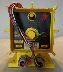 47c9  Lmi Pump Wiring Diagram