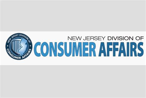 bureau of consumer affairs hudson tv covering and events in hudson county