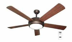 Harbor Breeze Ceiling Fan Light Kit Not Working