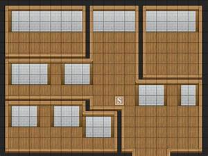 Mapping town inside rpg maker xp game dev unlimited for Floor game maker