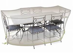 Housse Mobilier De Jardin : catgorie housse pour mobilier de jardin page 2 du guide et comparateur d 39 achat ~ Teatrodelosmanantiales.com Idées de Décoration