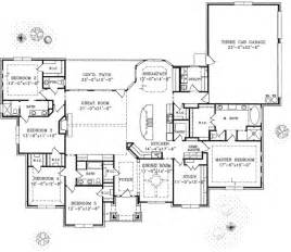 custom home building plans 1 story home floor plan custom home building remodeling and renovation photos in the