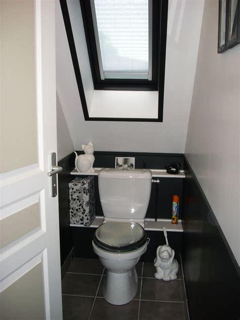 idee pour refaire ses toilettes id 233 e wc mauve
