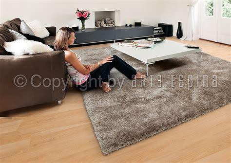 nettoyer tapis a poils longs les tapis peu prs comme les moquettes autrefois on les battait