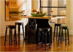 Table Kitchen Island Home Style Choices Kitchen Island Table