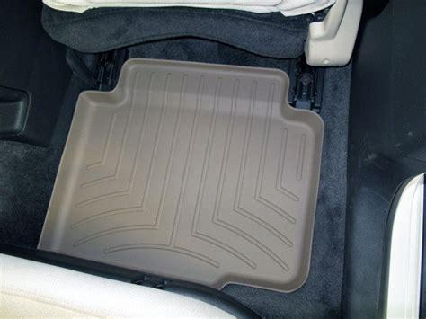Chevy Impala Floor Mats 2012 by 2013 Chevrolet Impala Floor Mats Weathertech