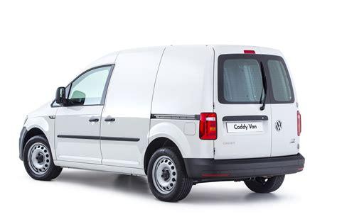 used volkswagen van used volkswagen caddy vans for sale auto trader vans