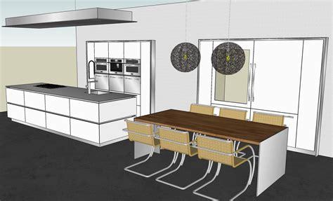 Keuken Monteren by Keuken Plint Monteren Atumre