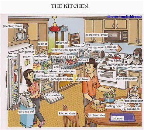 english  beginners kitchen repinned  chesapeake