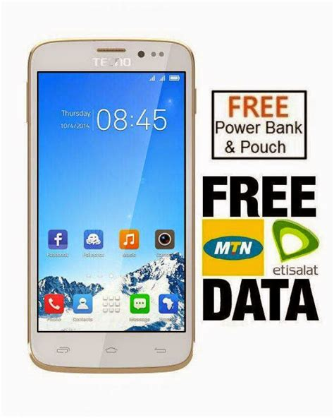 android price cheap android phone price list 2017 in nigeria free mtn