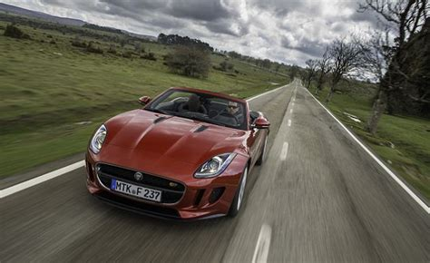 Jlr Factories Facing Complete Shutdown