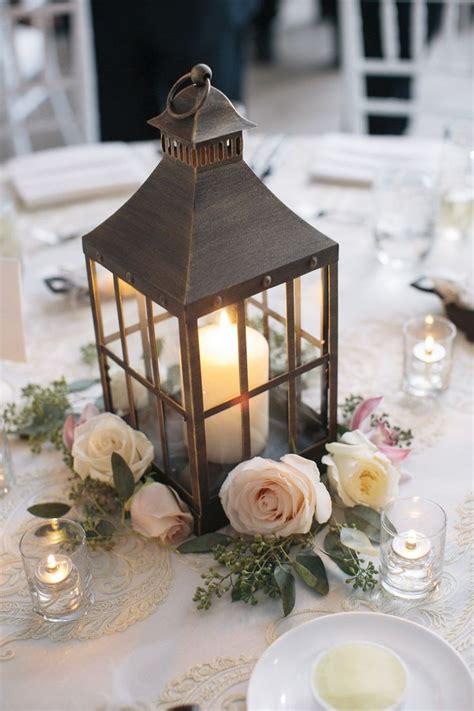 25 Best Ideas About Lantern Wedding Centerpieces On