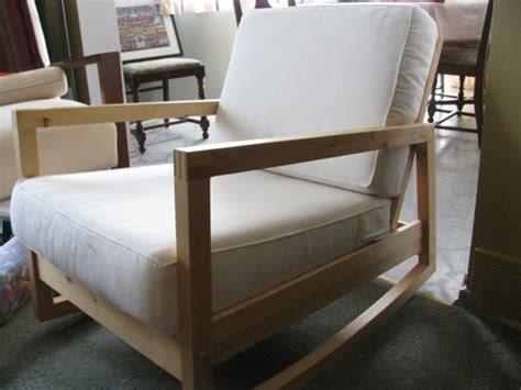 ikea lillberg rocking chair for sale rocking chairs chairs and ikea