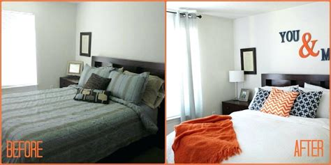 How To Redo A Bedroom On Budget  Wwwmyfamilylivingcom. Designs Of Living Rooms. Curtains For Living Room Online. First Apartment Living Room Ideas. Swivel Upholstered Chairs Living Room. Living Room Designs And Colours. Living Room Theatres Pdx. Decor For Walls Living Room. Living Room App