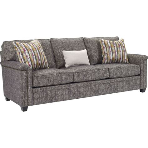 Broyhill Sofa Sleeper by Sofa Sleeper 4287 Slpr Warren Broyhill Furniture At Denver