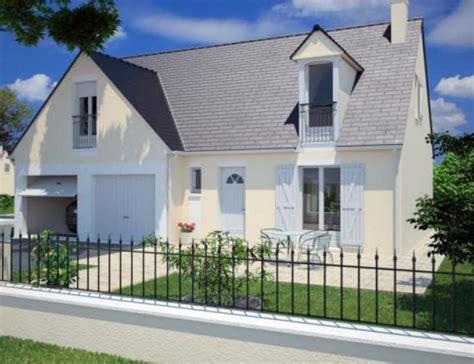 prix maison confort 28 images best toulouse maisons confort toulouse dorolouis with prix