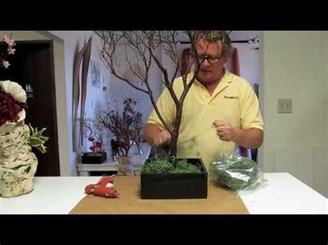 manzanita branches wholesale manzanita branch centerpieces how to 1