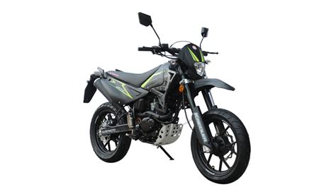 kreidler supermoto 125 kreidler supermoto 125 dd motocykle 125 opinie ceny porady